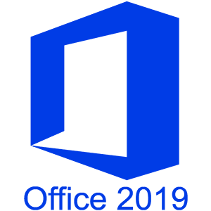Microsoft Office 2019 Professional Plus License Microworx
